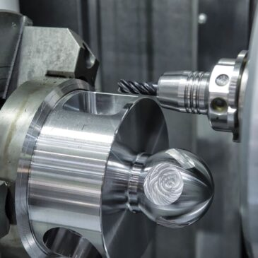 Spring Cleaning for Lathes and Milling Machines